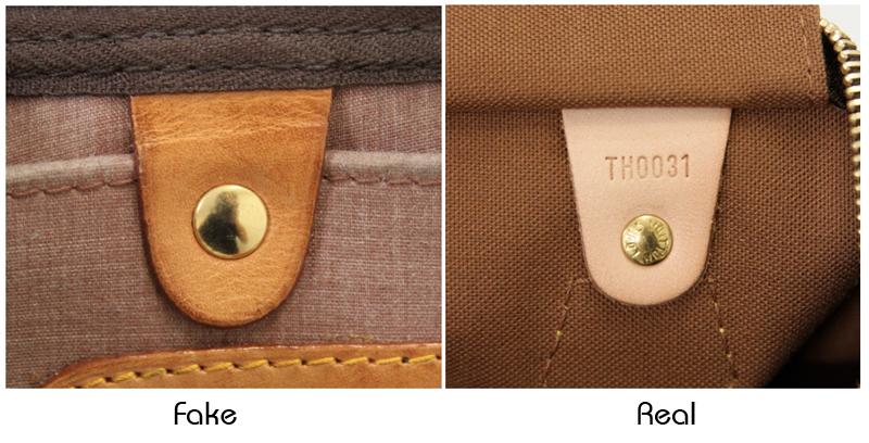 f6750f52f6 GIRL TALK  How To Spot A Fake Louis Vuitton Bag
