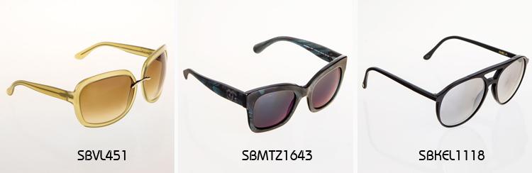 Θυμίζει αρκετά το οβάλ σχήμα και επίσης ταιριάζει εύκολα με τα περισσότερα  γυαλιά. Παρ  όλα αυτά a927d298a02