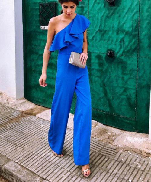 Δαντελένιο φόρεμα ή φούστα 937feb2582c