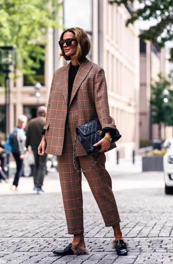 1fb56738ff fashion. Archives - Starbags Blog
